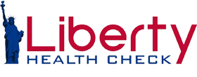 Liberty Health Check